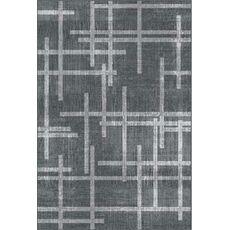 Ковер MIRA размер 1,60*2,30 дизайн (24009-199)