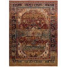 Ковер купить в Спб Молдабела Antique 75181_1_53528 0.8x1.5