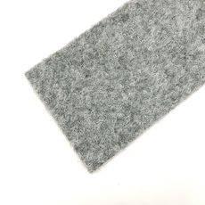 """Коммерческий ковролин """"Зенит"""" ZENITH 14 светло-серый"""