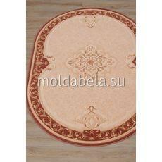 Ковер купить в Спб Молдабела Premium 67672_2_51037 овал 2x3