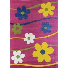 Купить ковер  MERINOS(Россия) CRYSTAL 1021 PURPLE Прямоугольник 1.60x2.30