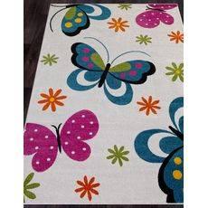 Купить ковер  MERINOS(Россия) CRYSTAL 0772 CREAM Прямоугольник 2.80x3.80