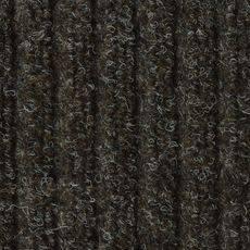 Дорожка Toronto-67 кор. Рулон 1.0х30.0 м