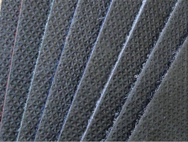 Коммерческий ковролин Andes 60 Серый