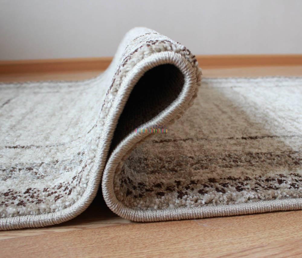Картинки по запросу CarpetMoll ковры